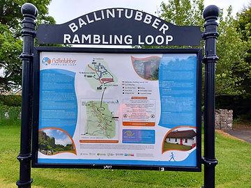 Rambling Loop.jpg