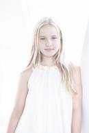 Emily-Liam-Katrien-Kenny-zl-9548.jpg