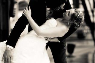 © weddingpicture.be