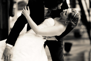 © weddingpicture.be