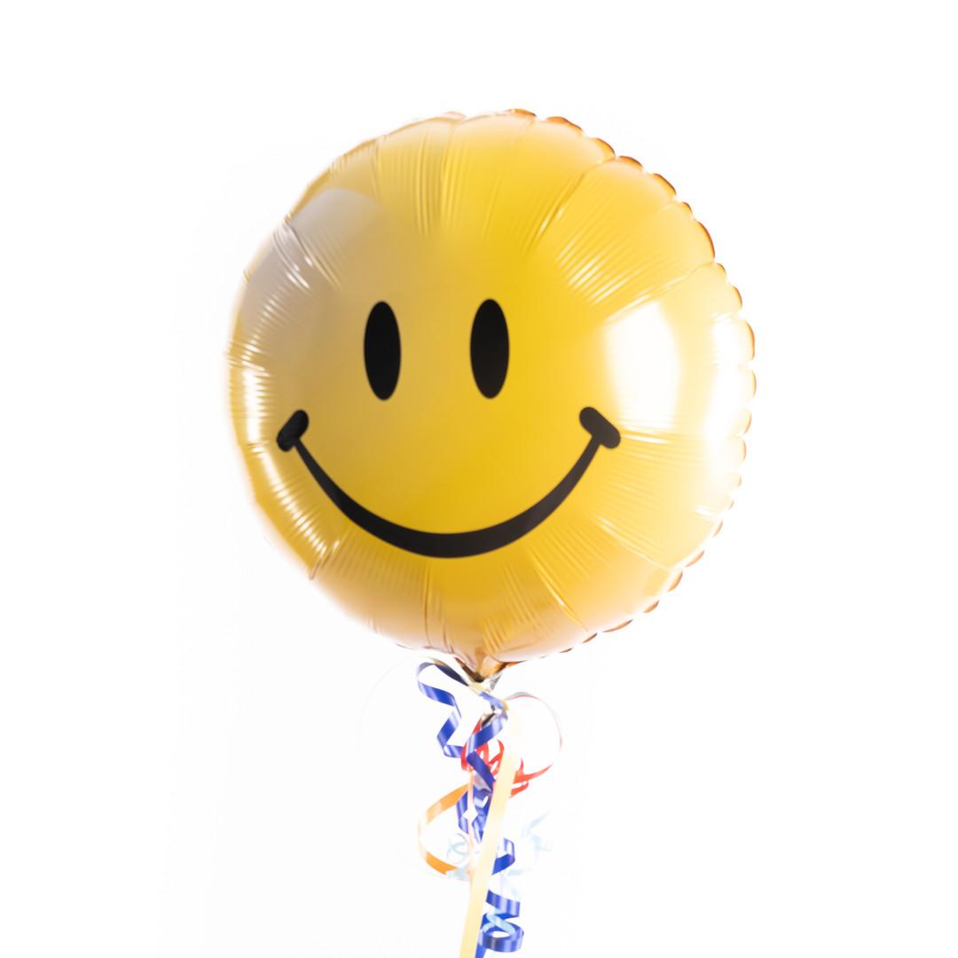 SMILE-02062.jpg