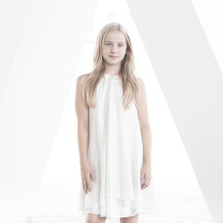 Emily-Liam-Katrien-Kenny-zl-9535.jpg