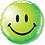 Thumbnail: Ballonnentorentje met smiley!