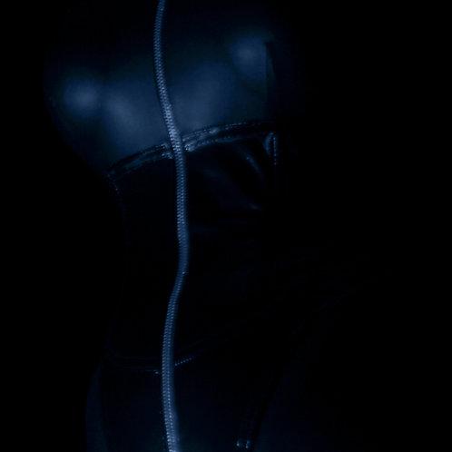 Dark Game (a+b)