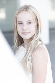 Emily-Liam-Katrien-Kenny-zl-9550.jpg