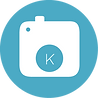 MOOLogo_KristelBusinessPhotography_RGB c