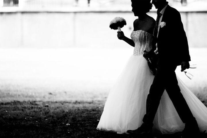 wedding%2089_20100807_AT-7557.jpg