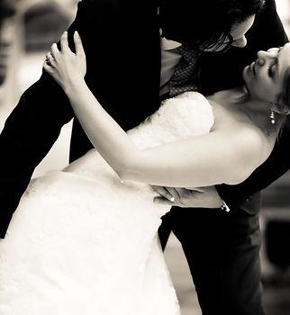 wedding%20-4475.jpg
