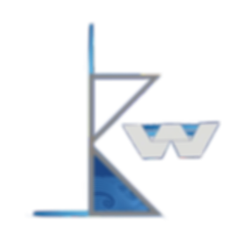 BYwaterLogo.png