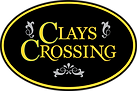 clays crossing FINAL color.png