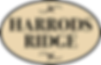 harrodsridge_logoRecreated.png