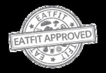 eatfitepprovedsignature.png