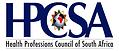 HPCSA.png