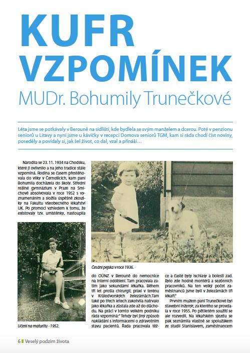 Kufr_Bohumila_Turečková.png