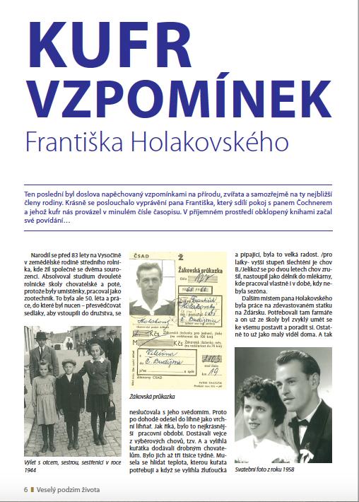 KUFR_Františka_Holakovského_.png
