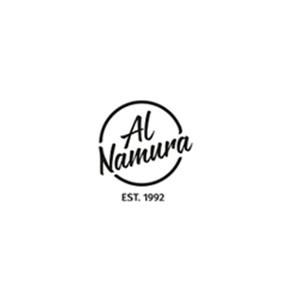 Alnamura