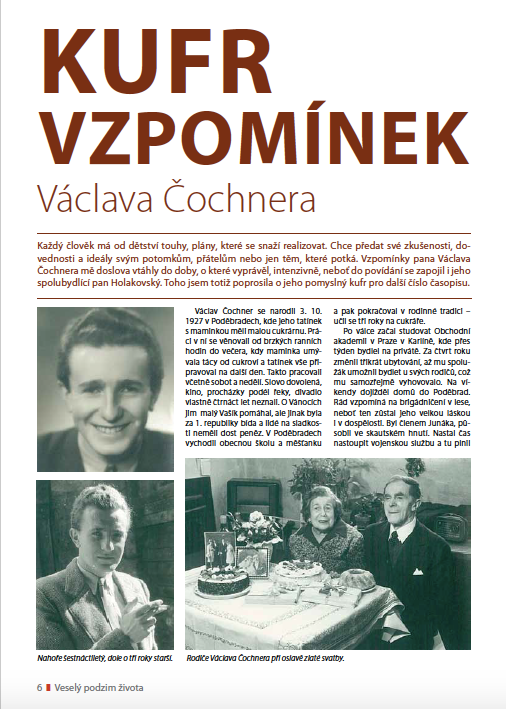 Kufr Václava Čochnera.png