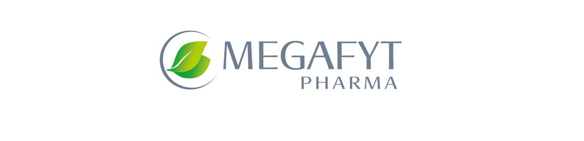Megafyt Pharma