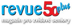 Revue 50 plus