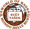 Svět tašek