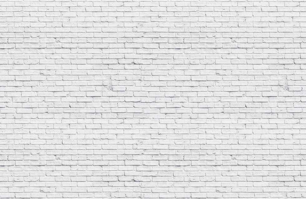 clean-white-brick-wall-textures-plain.jp