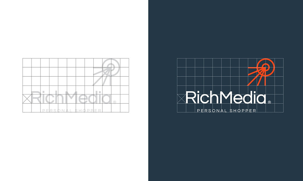 RichMedia%20Portfolio_04_edited.jpg