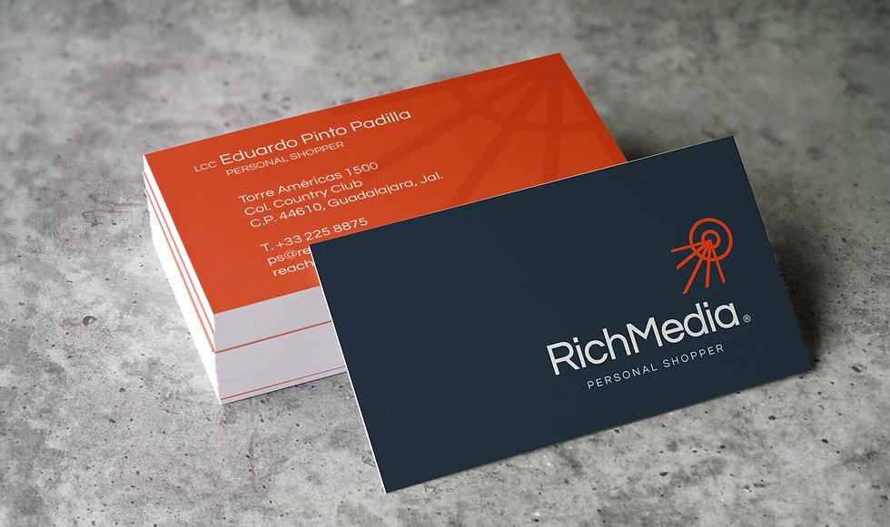 RichMedia Portfolio_06.jpg
