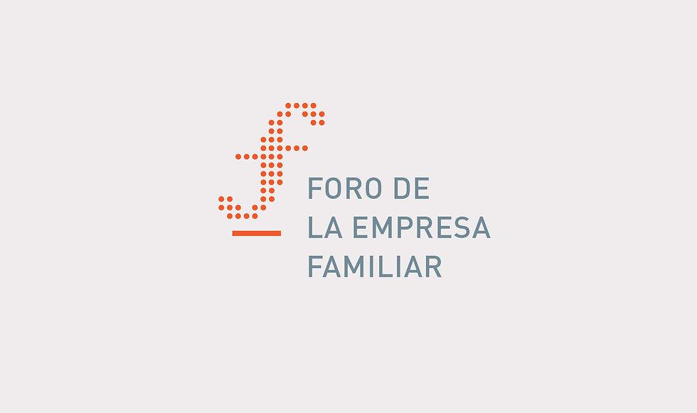 FEF-01-logo.jpg