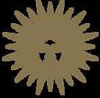 C7P Logo Blanco simbolo.png