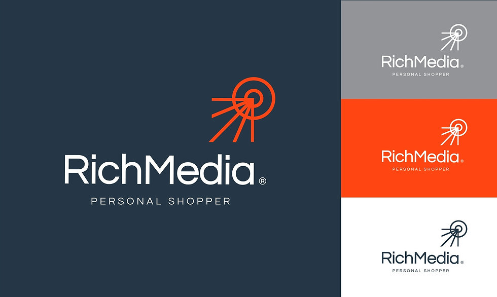 RichMedia%20Portfolio_05_edited.jpg