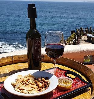 1 botella vino en terraza.jpg