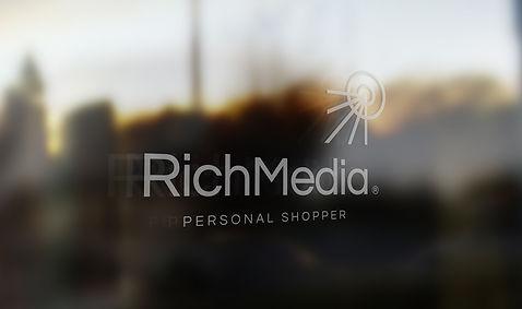 RichMedia Portfolio_10.jpg