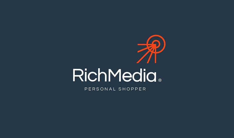 RichMedia Portfolio_00.jpg