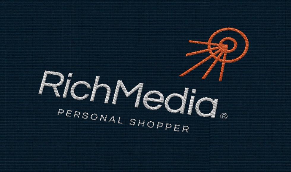 RichMedia Portfolio_11.jpg