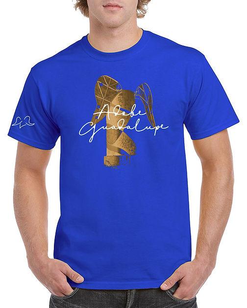 Adobe_Camiseta.jpg