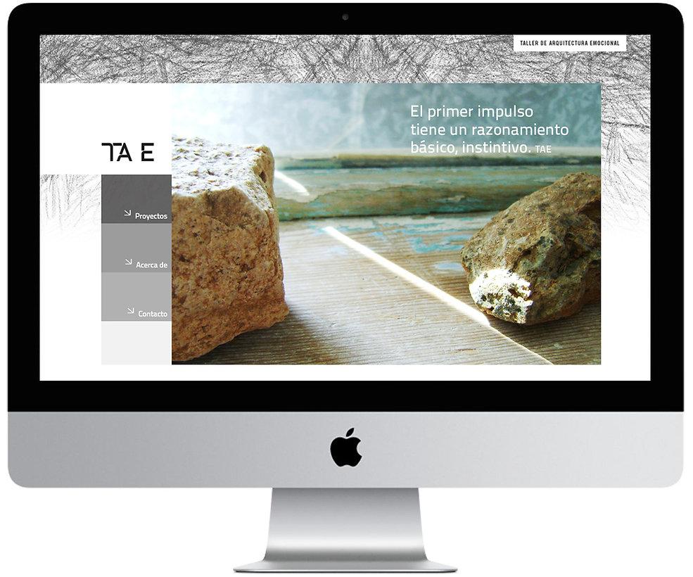 Page-TAE.jpg
