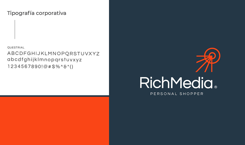 RichMedia Portfolio_02.jpg