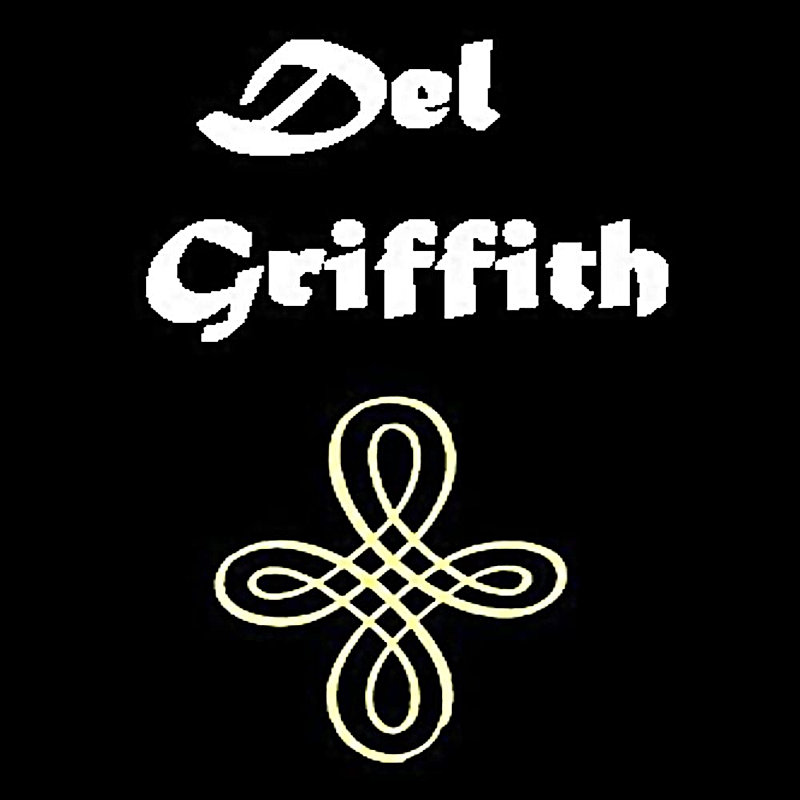 Del griffith with logo.jpg