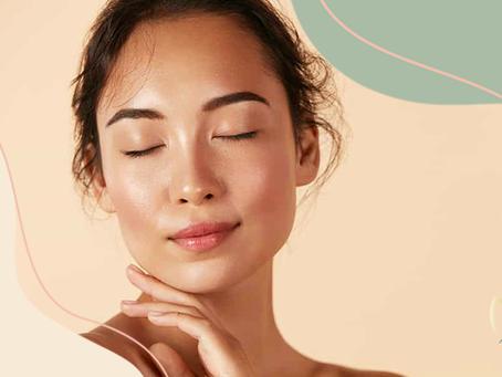 Skincare: mitos e verdades