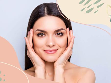 Rejuvenescimento facial: quando começar?