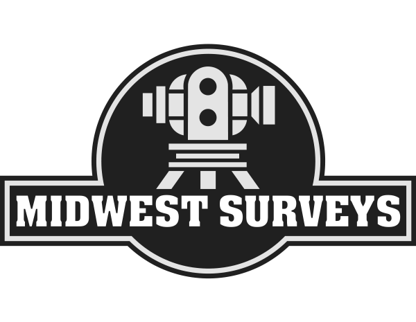 Midwest Logo.png