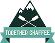 together-chaffee-logo.png