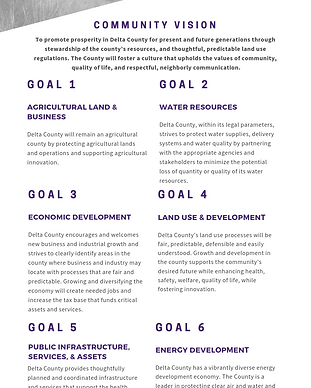 delta county VISION & GOALS graphic.png