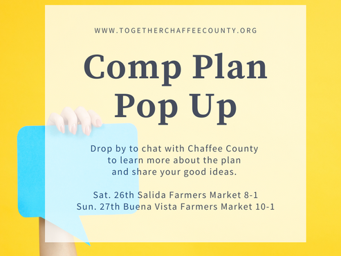 Pop Up Events This Weekend  At Farmers Markets