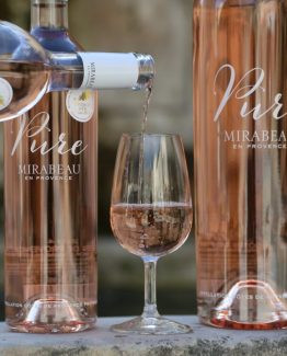 Local wine makers
