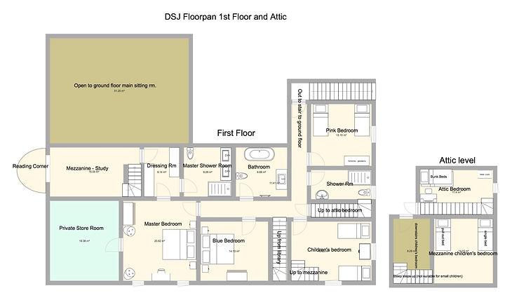 DSJ floorpan 1st Floor .jpg