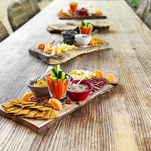 planches cuisine d'_t_.jpg