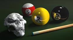 skully3