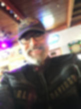 Me HD 1.jpg