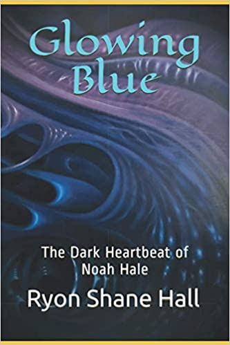 glowing blue book cover.jpg